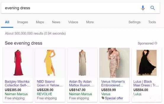 曲靖谷歌广告:如何提升广告ROI?